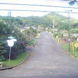 Hawaii Day 3 - 100_6861.JPG