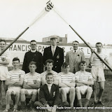 Crescent College Rowing Club 1958 .jpg