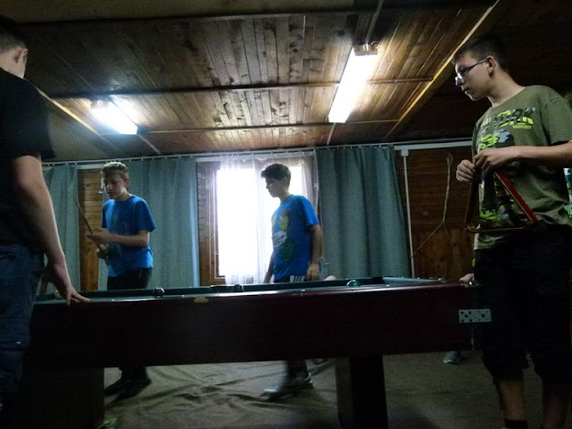 Obóz Ustrzyki 2015 - P1130648_1.JPG