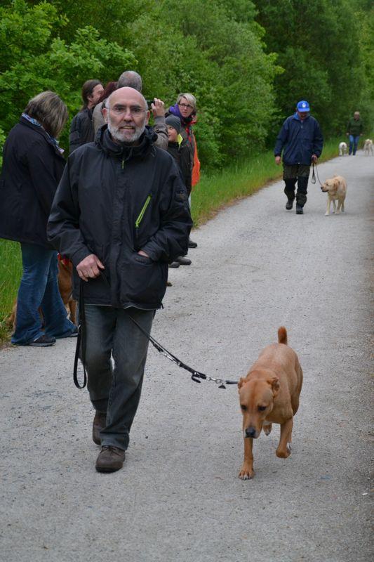 24. Mai 2016: On Tour zur Himmelsleiter Tirschenreuth - DSC_0289.JPG
