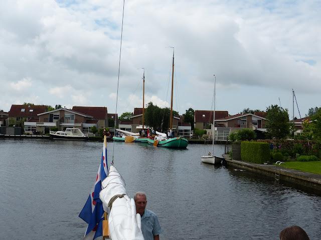 Zeilen met Jeugd met Leeuwarden, Zwolle - P1010369.JPG