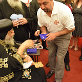 H.H Pope Tawadros II Visit (2nd Album) - DSC_0346%2B%25283%2529.JPG