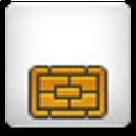 PHostpaid icon