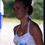 24.07.11 Tartu Hansalaat ja EUROPEADE 2011 rongkäik - AS24JUL11HL-EUROPEADE013S.jpg