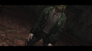 Silent Hill 2 PC (450)