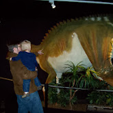 Houston Museum of Natural Science, Sugar Land - 114_6677.JPG