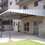 Solid Patio Covers - 100_3253.JPG