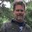Bob MacNeal's profile photo