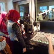 2015_LifeRadio