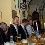 Einheitskneipe 2011 - Photo 5