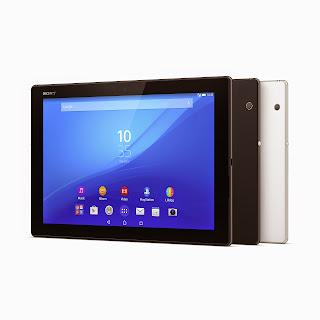 17_Xperia_Z4_Tablet_Group.jpg