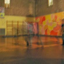 Motivacijski vikend, Strunjan 2005 - KIF_1888.JPG
