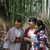 2014 Japan - Dag 8 - julia-DSCF1375.JPG