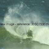 _DSC7530.thumb.jpg