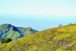 gunung prau 15-17 agustus 2014 nik 154