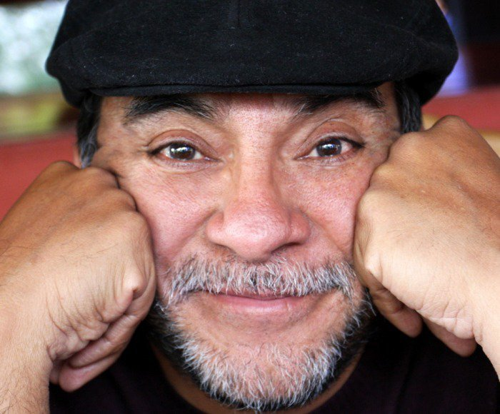 Miguel Ruiz 3, Don Miguel Ruiz