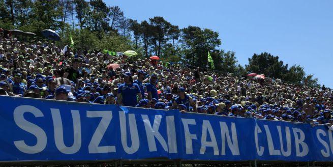 suzuki-tribuna-2.jpg