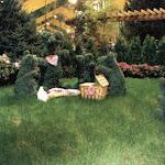 images-Landscape Design and Installation-lnd_dsn_7.jpg