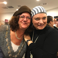 Purim at the Minyan 2017  - IMG_0138.JPG