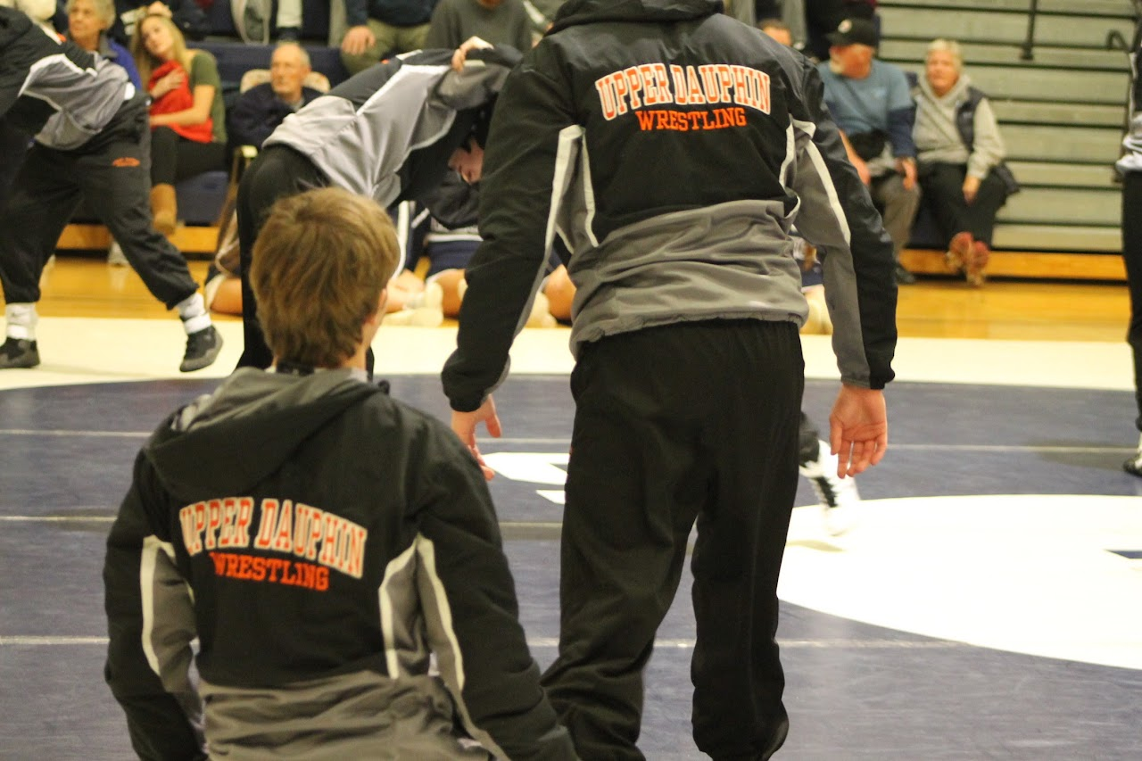 Wrestling - UDA at Newport - IMG_4510.JPG