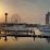 srikanth bodepudi's profile photo