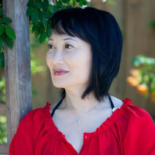 Nancy Fong
