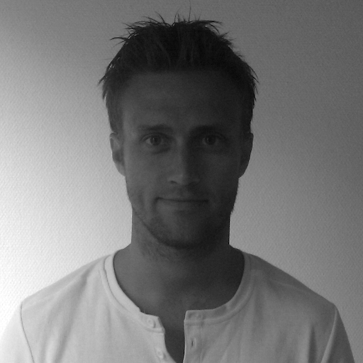 Aleksander Johansen Photo 10