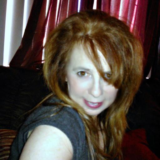 Ginger Thornton Photo 10