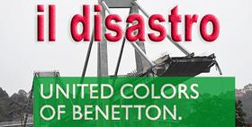 Benetton ponte-morandi-genova