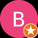 Bill B.,AutoDir