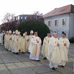 zerdin, deseta obletnica škofije Murska Sobota (14).JPG