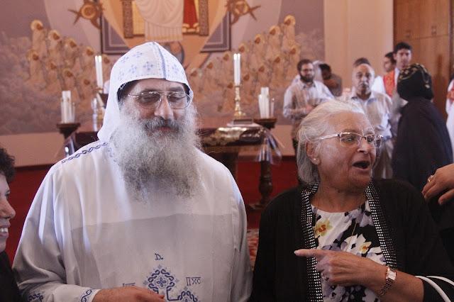 Consecration of Fr. Isaac & Fr. John Paul (monks) @ St Anthony Monastery - _MG_0889.JPG