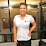 Ana Paola Cespedes's profile photo