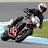 Owen Edwards avatar image