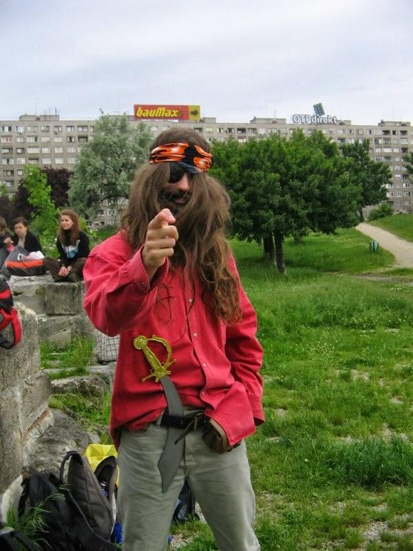 Nagynull tábor 2006 - image001.jpg