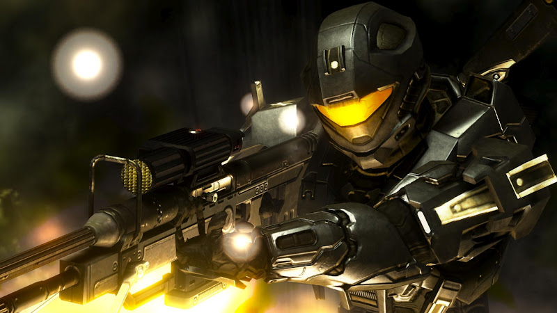 halo, desktop wallpapers, wallpapers, gaming, halo desktop wallpapers