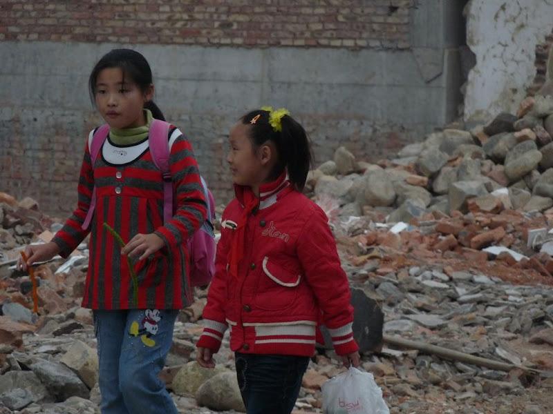 CHINE, Fujian,Xiamen et Tou lou 1 - P1020031.JPG