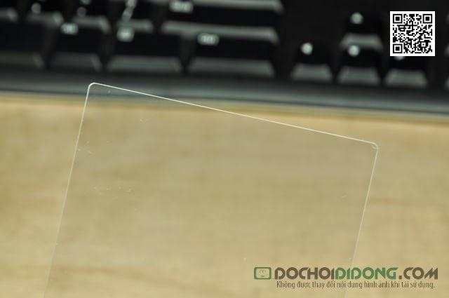 Miếng dán màn hình HTC Desire 816 cường lực 9H siêu cứng