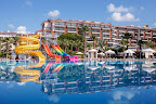 Selge Beach Resort & SPA  Сиде