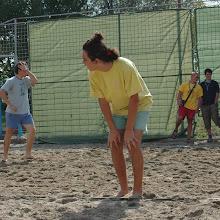 TOTeM, Ilirska Bistrica 2004 - totem_04_158.jpg