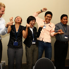 2008 03 Leadership Day 1 - ALAS_1097.jpg