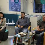 Lletra i música biblioteca Manlleu '16 - C. Navarro GFM