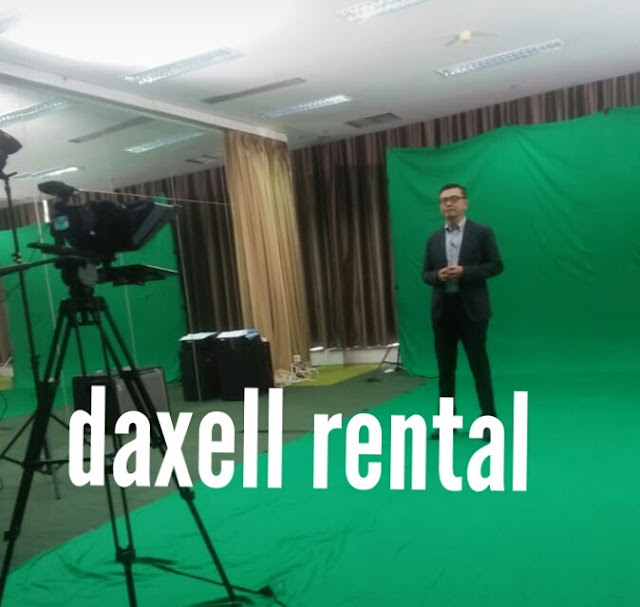 rental ipad teleprompter, sewa prompter video camera shooting, sewa teleprompter untuk shooting, sewa alat teleprompter sebagai perangkat untuk baca berita teks berjalan, rental sistim teleprompter untuk pidato ceramah