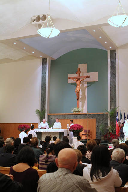 Our Lady of Sorrows Celebration - IMG_6302.JPG
