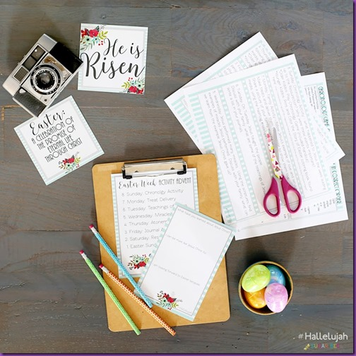 easter printables IG WEB