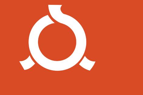 파일:external/upload.wikimedia.org/471px-Flag_of_Fukushima_Prefecture.svg.png