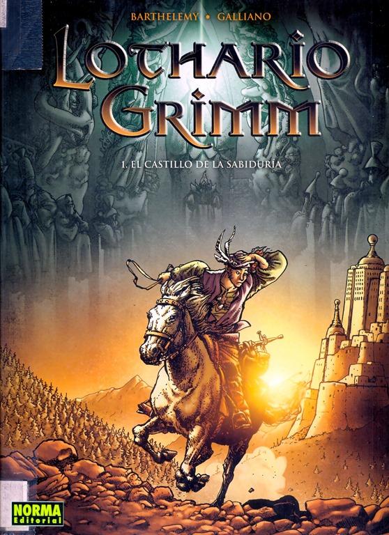 [Lothario-Grimm-T-01--00-por-McNates4]