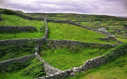 pietra-pareti-irlanda-1