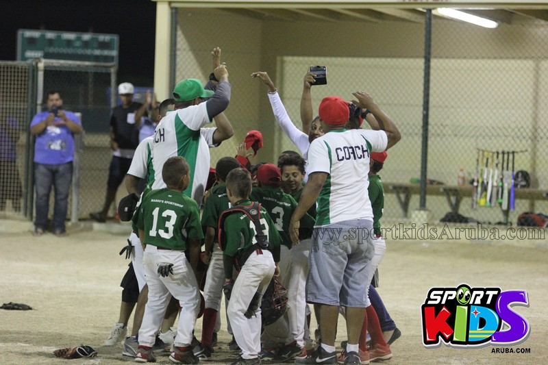 Hurracanes vs Red Machine @ pos chikito ballpark - IMG_7666%2B%2528Copy%2529.JPG