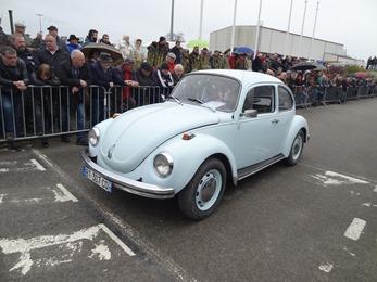2018.04.02-012 VW Coccinelle 1303